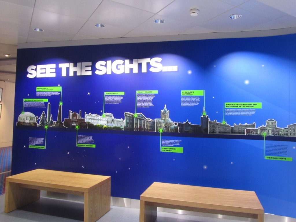 Retail-lighting-design