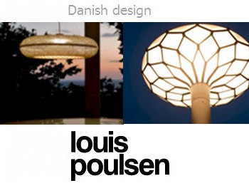 Louis Poulsen – Danish lighting design