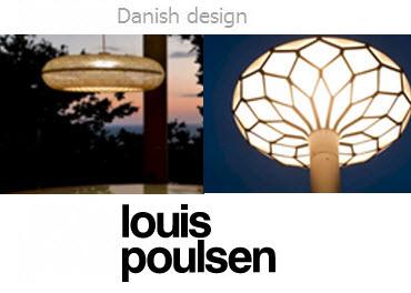 Louis Poulsen – Danish lighting design